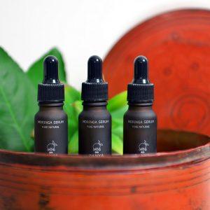 panya-moringa-oil-serum-07_sm